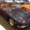 1964 350 GT - Harald Skjøldt